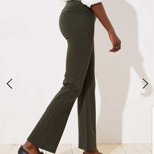 Nwt Loft leggings